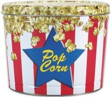 2-gal-popcorn