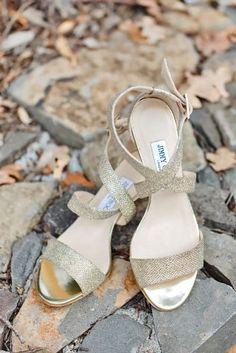 50838f6dc8250 30 Wedding Sandals You ll Want To Wear Again