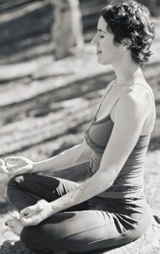 spiritually fit - Bing Images