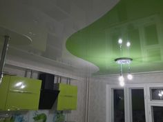 •Страна-производитель: Бельгия; •Конструкция-комбинированный; •Тип полотна: Бесшовный; •Фактура: Глянцевый; •Материал: ПВХ; •Цвет:Белый, Зеленый; Заказчики довольны! Заказ по тел. 8-980-769-00-55