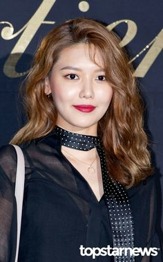 Snsd sooyoung Girls generation  Kpop  Fashion Girls
