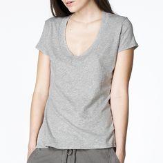 Women-Casual-Shirts