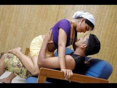 Mogali Puvvu Full Length Movies HD | Hot Actress Reshma's B Grade Movie ...