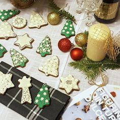 Aperitive rapide cu cascaval si mascarpone - Bucataresele Vesele Food And Drink, Holiday Decor
