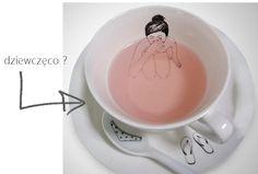 kreatywna sprzedaż herbaty i kawy - Szukaj w Google