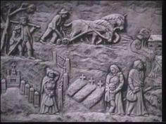 Geschichte einer donauschwäbischen Siedlung im Banat Inner World, Folk Music, Ufo, Romania, Archaeology, Genealogy, Astronomy, Lion Sculpture, Culture
