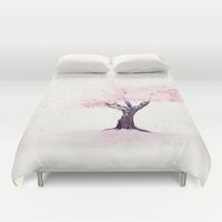 Popular Duvet Covers | Page 21 of 1384 | Society6