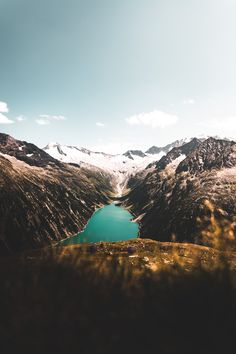 Aerial Photography, Landscape Photography, Nature Photography, Innsbruck, Nature Images, Nature Photos, Mountain Images, Beautiful Nature Wallpaper, Create Photo