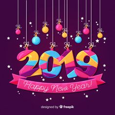 Happy New Year 2020 Wishes, Quotes, Images and Greetings New Year Wishes Quotes, Happy New Year Wishes, Happy New Year 2018, New Year Greetings, Happy Day, New Year Pictures, Happy New Year Images, Buddha Doodle, Dont Touch My Phone Wallpapers