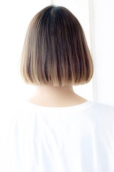 stacked bob haircut pictures back for wish sweet.html