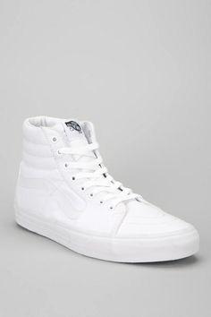 white sk8 his