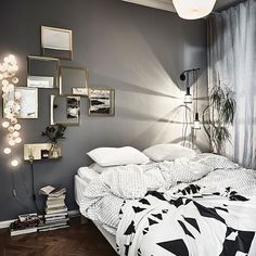 Bedspo via entrancemakleri annafurbacken inspiration interiordesign interiorstyle interiordecor interior homedecorhellip