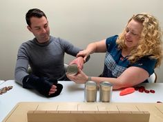 [BLOG] Using Neofect smart glove to maximize Constraint Induced Movement Therapy Neuroplasticity, Infancy, Brain Injury, Glove, Therapy, Childhood, Healing, Infants, Newborns