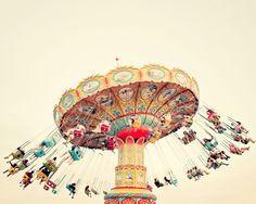 Summer Fling by IrenaS, via Flickr