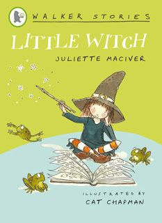 KidsBooksNZ: Fun Junior Chapter Books for Girls