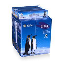 G en G NP-B Multipack