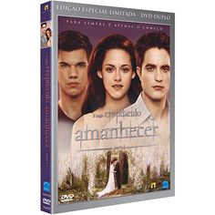 #dvd #movie #amanhecer
