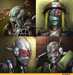 The Emperor Protects Fire Warrior, Warrior Girl, Warhammer 40k Art, Warhammer Fantasy, Empire Tau, Alien Life Forms, Fantasy Miniatures, The Grim, Space Marine