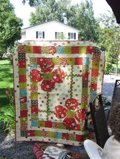 https://www.facebook.com/QuiltDots/photos/pcb.630508200383959/630506857050760/?type=1