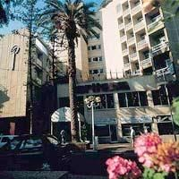For exciting #last #minute #hotel deals on your stay at CARLTON NAHARIYA HOTEL, Naharia, Israel, visit www.TBeds.com now.