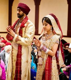 See more stunning #weddinginspiration onhttp://www.AsianBride.me  #welcom to Asian tradition   #Asian Tradition