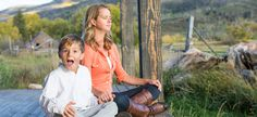 The Mindful Life Blog: A Mindfulness Blog For Teachers, Parents and Camp Counselors