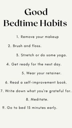 Positive Self Affirmations, Positive Quotes, Positive Mindset, Kalender Design, Self Care Bullet Journal, Get My Life Together, Mental And Emotional Health, Self Care Activities, Self Improvement Tips