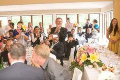 Gracehill Kumeu Wedding Photos – Bill and Melissa's wedding – Auckland Wedding Photographer Wedding Venues, Wedding Photos, Wedding Venue Inspiration, Auckland, Image, Wedding Reception Venues, Marriage Pictures, Wedding Places, Wedding Shot