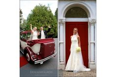 A magical and picturesque wedding venue in Cork. Rochestown Park Hotel is the perfect wedding hotel in Cork, providing luxury 4 Star weddings for over 30 years. Cork Wedding, Star Wedding, Hotel Wedding Venues, Park Hotel, Special Day, Perfect Wedding, Weddings, Elegant, Wedding Dresses