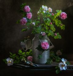 photo: Садовые истории... | photographer: Olga | WWW.PHOTODOM.COM