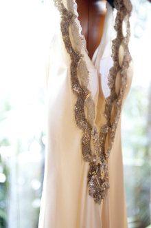 Johanna Johnson – Weddings on Style Me Pretty