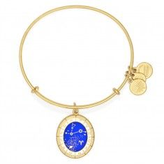 1000 images about pulseras alex and ani on pinterest - Primer signo del zodiaco ...
