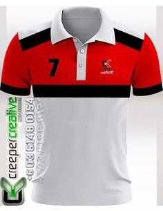 We Redesign Our Polo for You Polo Shirt Outfits, Polo Outfit, Mens Polo T Shirts, Mens Tees, Polo Tees, T Shirt Logo Design, Polo Shirt Design, Camisa Polo, Cheap Ralph Lauren Polo