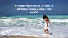 neurologii-recomanda-vacanta-la-plaja Neurology