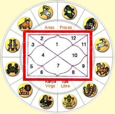 Almost from the beginning, numerology has been used in order to analyze the potential for compatibility on a long term basis. In addition, numerology has also Venus Astrology, What Is Astrology, Astrology In Hindi, Vedic Horoscope, Career Astrology, Marriage Astrology, Horoscope Free, Daily Astrology, Astrology Report