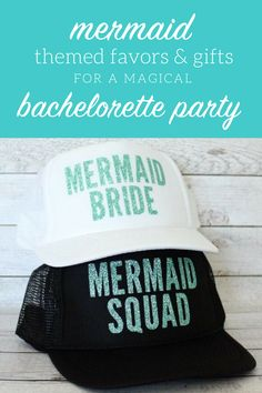 00a50524e70 86 Best Bachelorette Party images in 2019 | Bridesmaid gifts ...