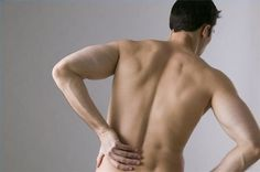 How to Ease Fibromyalgia Muscle Pain
