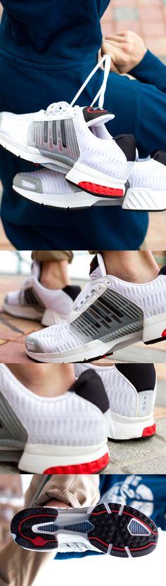 68 imágenes más inspiradoras de ADIDAS | Adidas sneakers