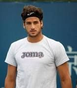 """rafito-rogelio: """"Feliciano Lopez appreciation post because not enough people understand how beautiful he is ok. Tennis Players, Sports, Mens Tops, Alter, September, Google Search, Board, People, Fashion"""
