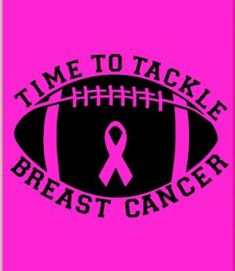 Pink Breast cancer support tshirt by Niwid on Etsy, Breast Cancer Quotes, Breast Cancer Shirts, Cancer Awareness Shirts, Breast Cancer Support, Breast Cancer Survivor, Breast Cancer Awareness, Awareness Ribbons, Funny, Gator Football