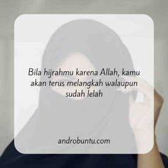 Reminder Quotes, Self Reminder, Respect Quotes, Islamic Quotes, Best Quotes, Religion, Allah, Inspirational Quotes, Cards Against Humanity