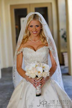 S Polish Bride 89