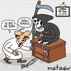 Hola amigos...aquí va una nueva caricatura ¡Que la disfruten! matador Peanuts Comics, Community, Google, Humor, Home, Favorite Quotes, Jokes, Caricature, Studio