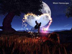 Moon Astrology, Moon Sign Astrology, Moon Horoscopes, Moon In Signs Moon Sign Astrology, Moon Horoscope, Taurus Moon, Love Astrology, Vedic Astrology, Capricorn, Life Horoscope, Career Astrology, Marriage Astrology