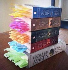 MORTI IN GAME OF THRONES Guarda la foto --->> http://www.ilpeggiodellarete.it/morti-in-game-of-thrones/