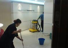 """""""Ev Temizliği"""" konusunda özgün içeriklere elde edebileceğiniz yer http://www.elemanyolla.com adresinden bu sayfaya ulaşın."""