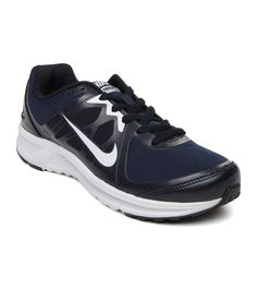 Nike Emerge Running Sports Shoes, http://www.snapdeal.com/product/nike-emerge-sport-shoes/361946655
