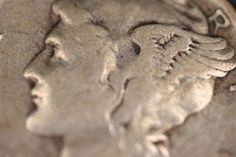 1943 Coins