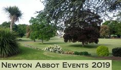 Newton Abbot hosts a wide range of events throughout the year, find out what's taking place in 2020 in the town here. August Summer, Spring Summer, Great Places, Beautiful Places, Devon Cottages, Newton Abbot, Balloon Modelling, Remembrance Sunday, Craft Stalls