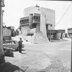 Chiesa a Colobraro (Matera)